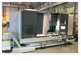 SVL5020 縦型マシニングセンター